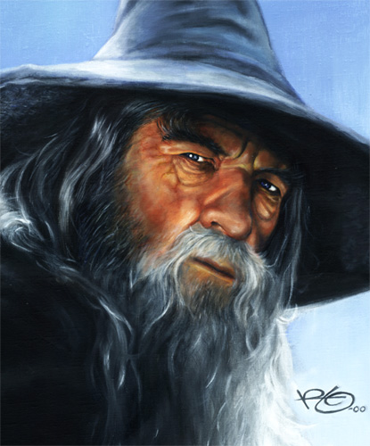 https://i0.wp.com/tolkiengateway.net/w/images/a/a4/Roger_Thomasson_-_Gandalf.jpg?/> /><br /> <img src= /><strong>  /><strong> /><strong> /><strong>