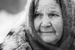 Сон покойная мама пьет чай с живой. Вернулась хоть на часок: зачем покойная мама пришла к вам во сне