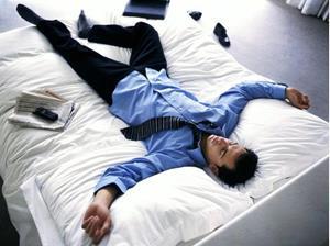 Если снится человек - к чему снится человек который нравится