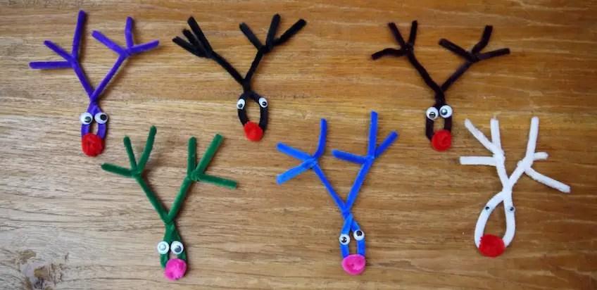 Weihnachtsbasteln Grundschule.Weihnachtsbasteln Grundschule