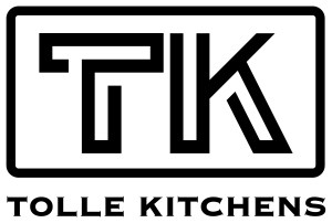 Quality Kitchens in Yorkshire from Tolle Kitchens
