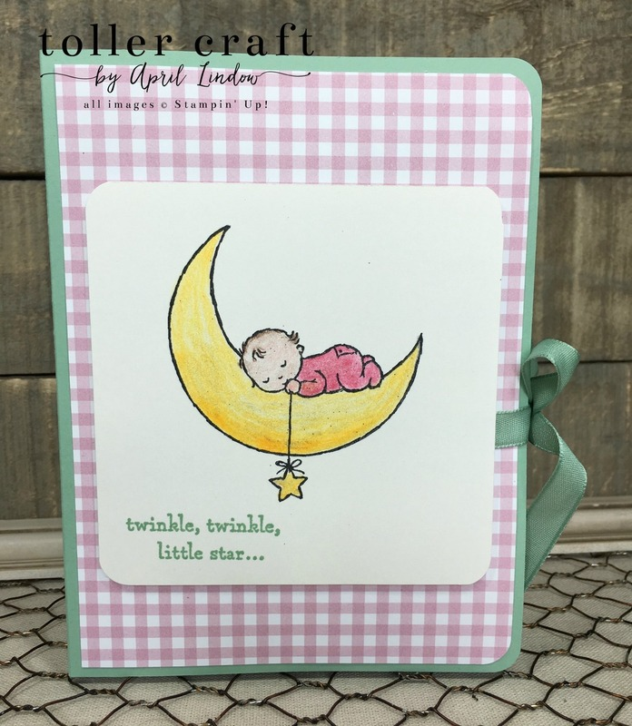 Moon_baby_thank_you_card_book