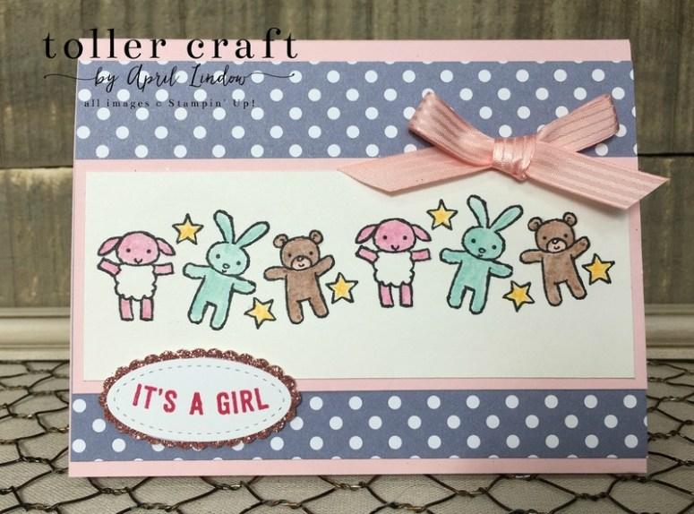 Moon_baby_girl_thank_you_