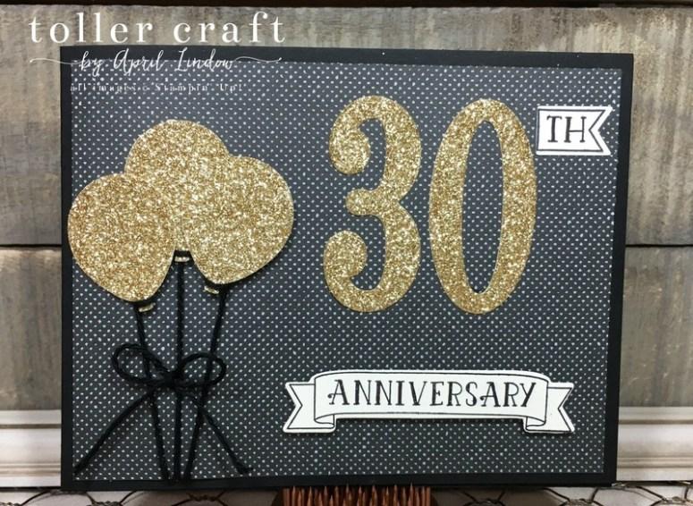 30th_anniversary