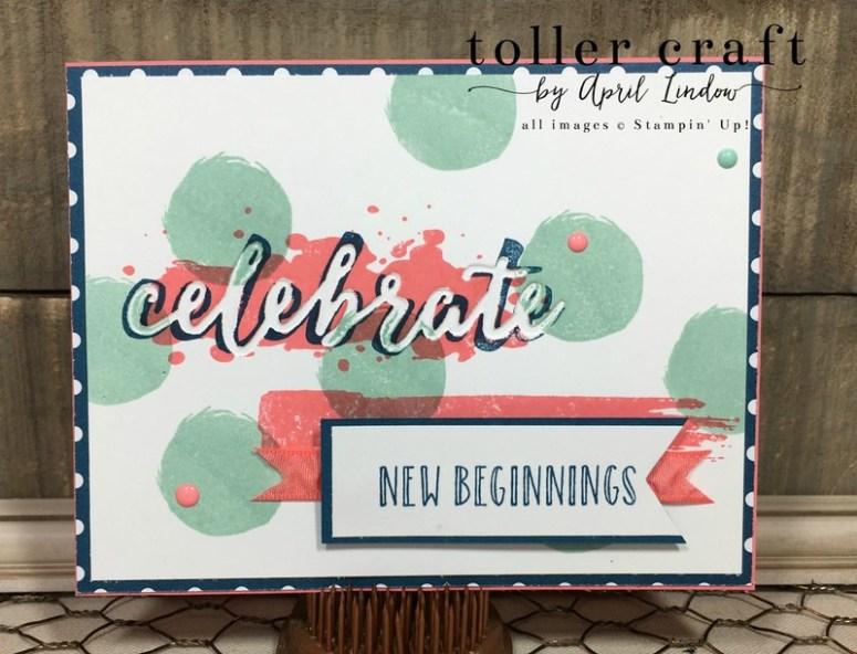 Happy_celebrations
