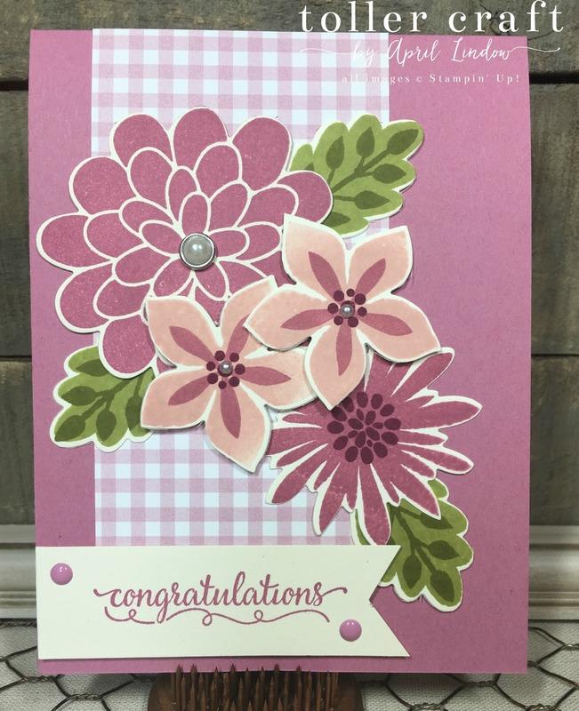 Flower_patch_congratulations