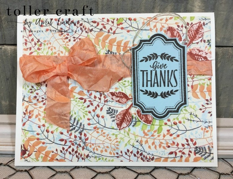 Give_thanks_painted_autumn-1