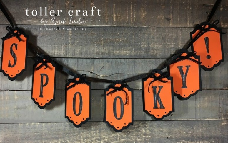 Halloween_banner-1