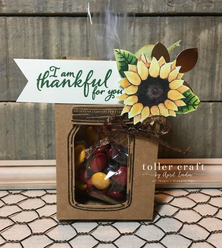 Autumn_treat_bag-1