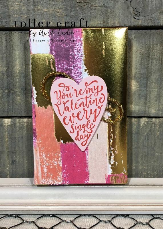 Lots_to_love_box