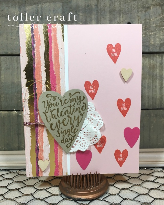 Sure_do_love_you_card-1
