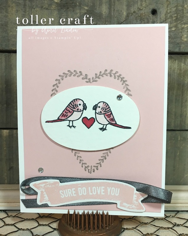 Bird_banter_valentine