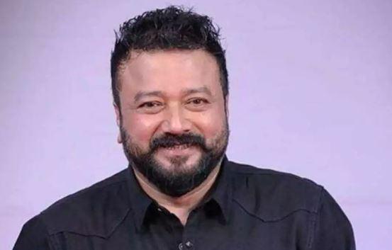 Jayaram Movies List Until 2021