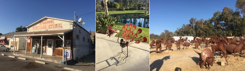 Rancho California RV Resort