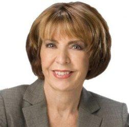 Nancy Puder