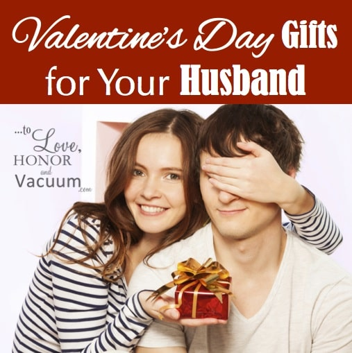 Valentines Day Gifts For Your Husband Cheap Sexy And Fun