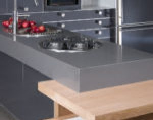 Used Kitchen Cabinets Austin Texas