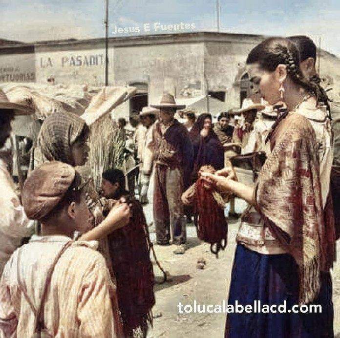 Frida-Kahlo-en-Toluca-a-Colores