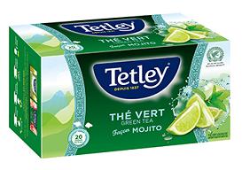 Tetley_Mojito