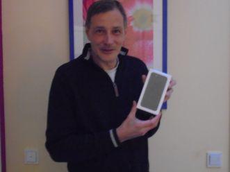 iphone7-de