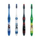 starwars_toothbrush