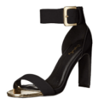 Junos-01-Open-Toe-Dress-Sandals-3883897