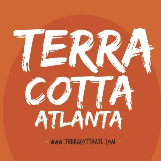 Terra Cotta Open friday_1