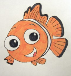 diagram of goldfish [ 1788 x 1444 Pixel ]