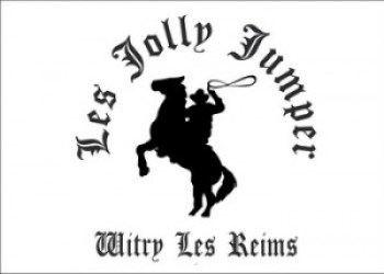 Les Jolly Jumper