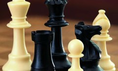 Obama, Putin, Chess and the GOP