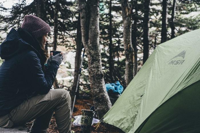 キャンプ初心者が事前に準備するべき30のもの!失敗しない為のコツ