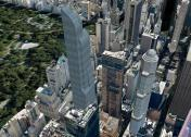 One57 6