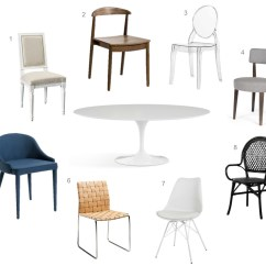 Tulip Table And Chairs Hanging Chair Urban Ladder A New Choices To Make Home