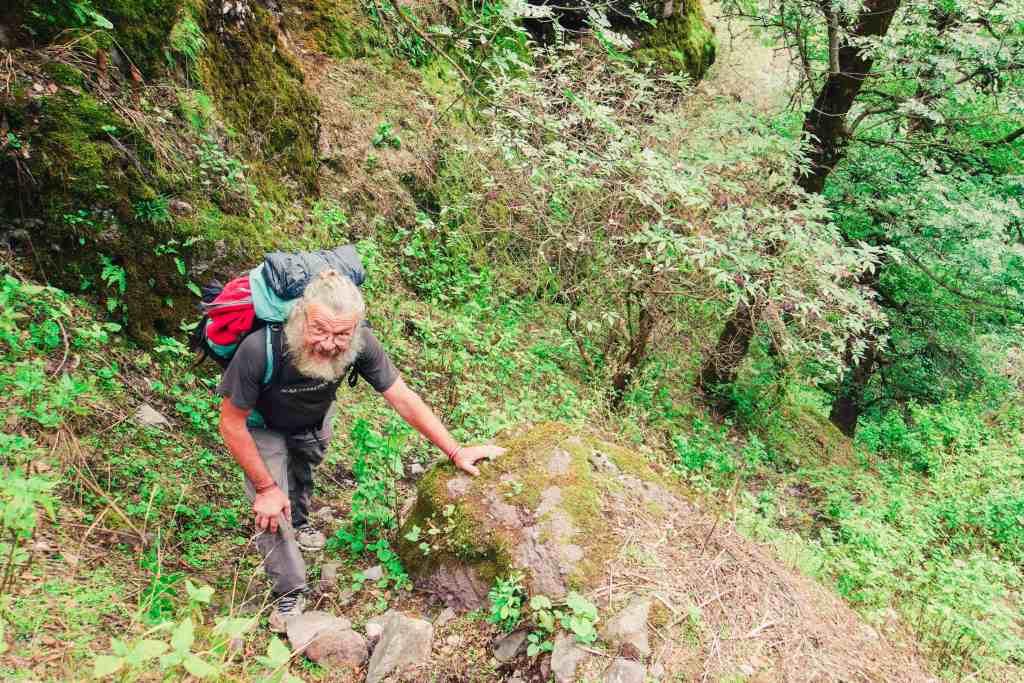 20150901-105409-Janapar Trail Part 2-01763