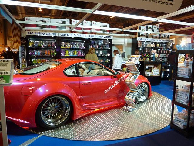 trade_show_car