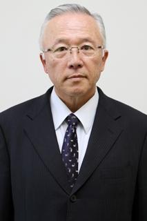 杉本基久雄 出身高校