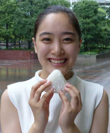 吉田美佳子 プロフィール