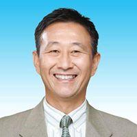 福村隆 希望の党
