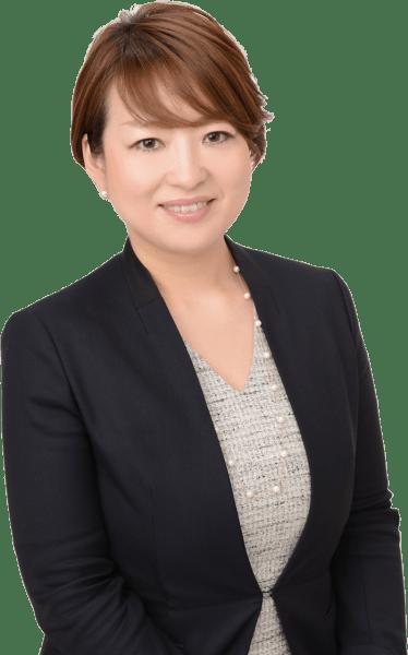 荒木章博 希望の党 家族