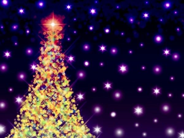 伊東 クリスマス 2017 夜景 レストラン デートスポット