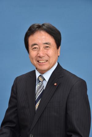 鈴木茂 上尾市 経歴 年齢 出身 高校 大学 家族