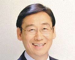 田中甲 経歴 年齢 高校 学歴 家族 政策