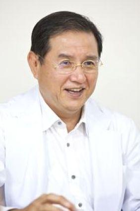 稲波弘彦医師 スゴ腕の専門外来SP 2017