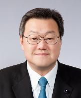 石田進 いしだすすむ 神栖市長 経歴 年齢