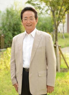 畠山稔 経歴 年齢 出身 高校 大学 政策 活動
