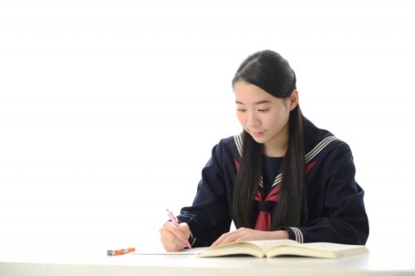 中学生 成績 伸ばす 独学 勉強方法 高校入試