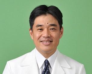 野村昌良 医師 ウロギネ 経歴 年齢 年収 病院 手術 評判