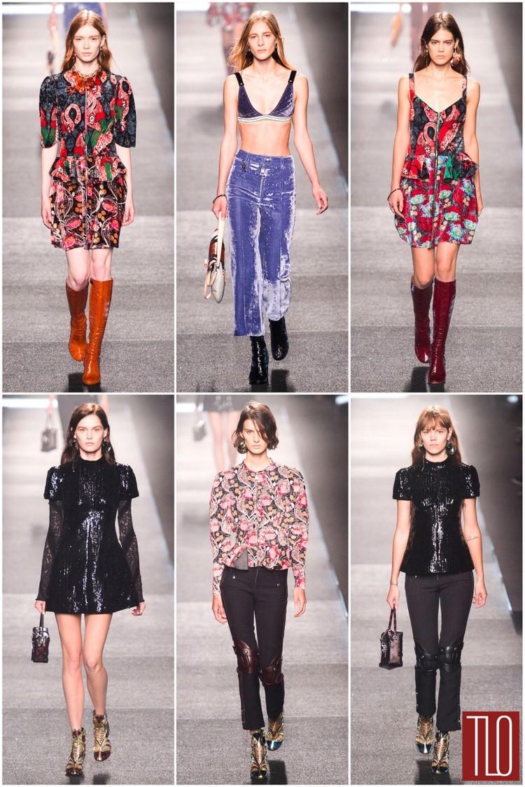 Louis Vuitton Spring 2015 Collection  Tom  Lorenzo