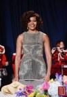 Michelle Obama White House Correspondents' Dinner