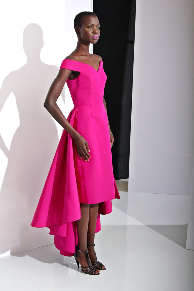 Fall Dresses To Wear To A Wedding